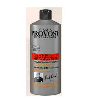 Expert Reparation Shampoo Professionale  750 Ml