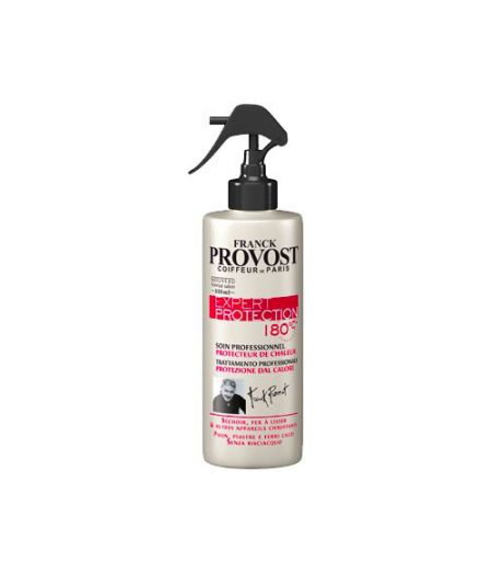 Spray Expert Protection 180 °C Per Proteggere I Capelli Dal Calore 300 Ml