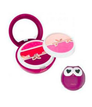 Trousse Owl 1 Lips 002