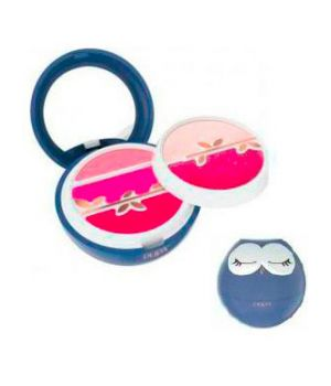 Trousse Owl 1 Lips 003