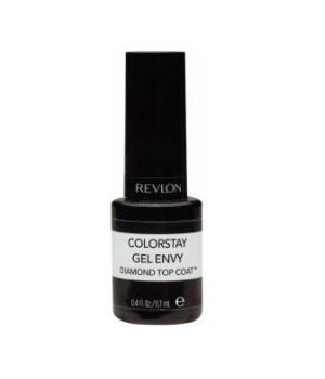 Colorstay Gel Envy Diamond Top Coat