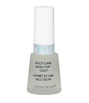 Multi Care Base + Top Coat