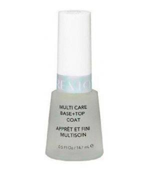 Multi Care Base + Top Coat