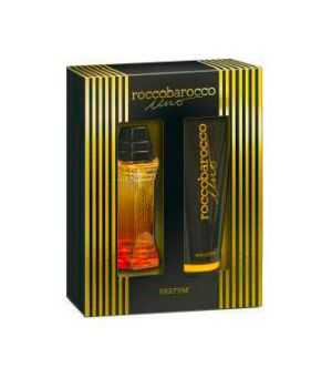 Cofanetto Uno Donna - Eau de Parfum 100 ml + Body Lotion 400 ml