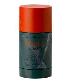 Roma Uomo - Deodorant Stick 75 ml