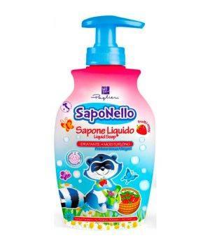 Sapone Liquido Idratante  300 Ml