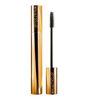 Mascara Infinito Waterproof