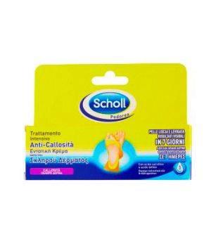 Pedorex Callosità Trattamento Intensivo Anti-Callosità 75 ml