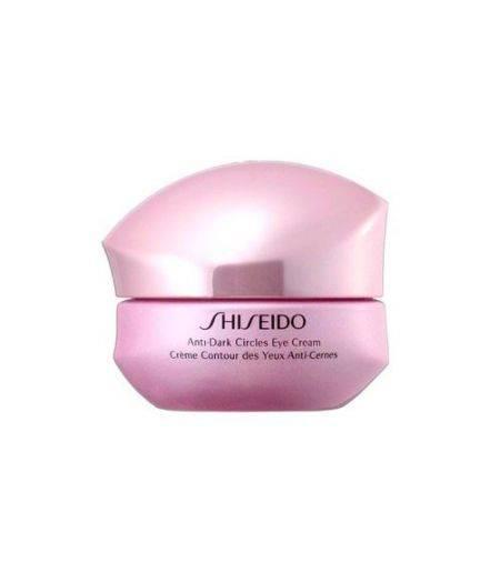 Even Skin Tone Care Anti-Dark Circle Eye Cream - Crema Contorno Occhi 15 ml