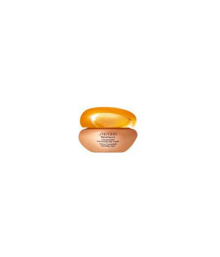 Benefiance Concentrated Anti-Wrinkle Eye Cream - Contorno Occhi Anti-Età 15 ml
