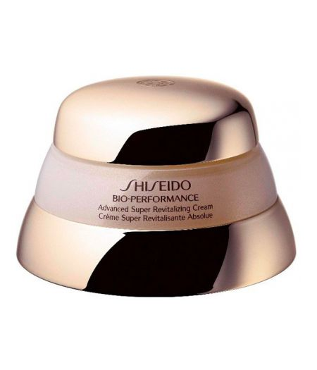 Bio-Performance Advanced Super Revitalizing Cream - Crema Viso Anti-Età 50 ml