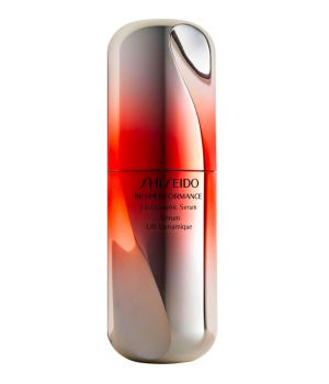 Bio-Performance LiftDynamic Serum - Siero 30 ml