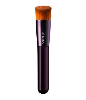 Perfect Foundation Brush - Pennello