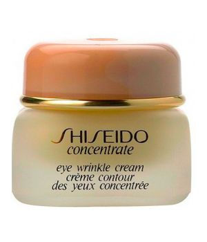 Concentrate Eye Wrinkle - Crema Concentrata 15 ml