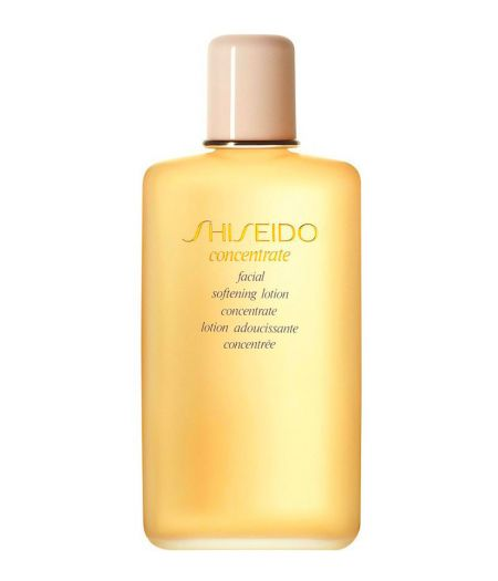 Concentrate Softening Lotion - Lozione Detergente 150 ml