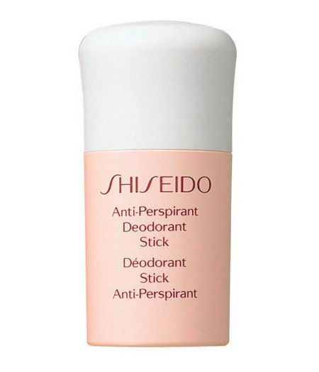 Anti-Perspirant - Deodorante Stick 50 ml