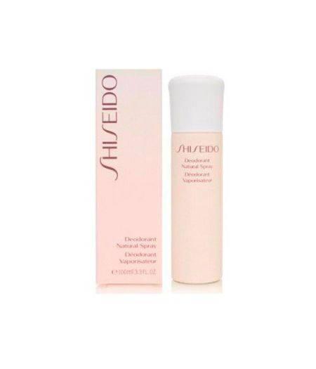 Deodorant Natural Spray - Deodorante Spray 100 ml