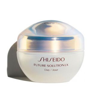 Future Solution Lx Total Protective Day Cream SPF20 - Crema Giorno 50 ml