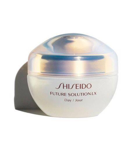 Future Solution Lx Total Protective Day Cream SPF20 - Crema Giorno 50 ml