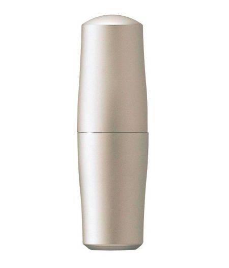 Protective Lip Conditioner SPF10 - Crema Contorno Labbra 4 gr