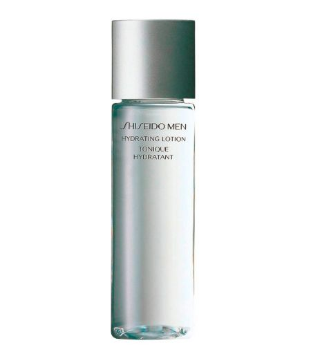 Shiseido Men Hydrating Lotion - Lozione 150 ml