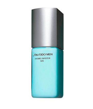 Men Hydro Master Gel 75 ml