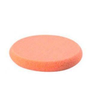 Sponge Puff for Fluid - Spugnetta