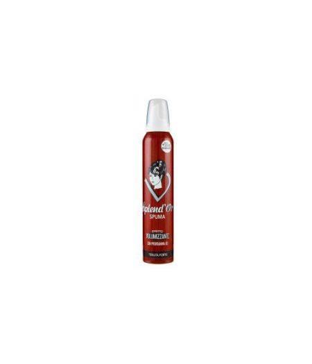 Spuma Tenuta Forte 200 ml