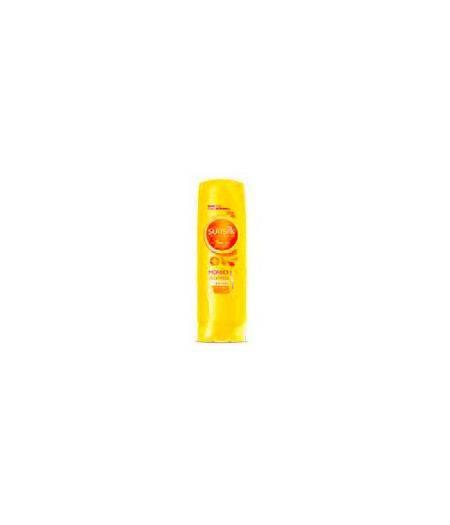 Morbidi & Luminosi - Balsamo 200 ml