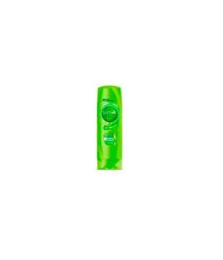 Sciolti & Fluenti - Balsamo 200 ml