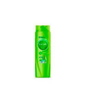Sciolti & Fluenti 2in1 - Shampoo & Balsamo 250 ml