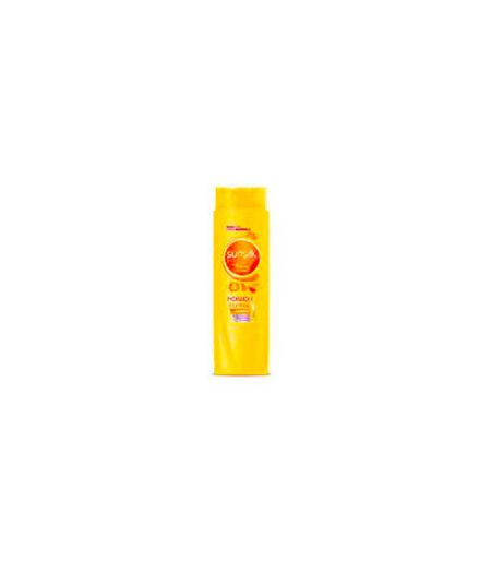 Morbidi&Luminosi - Shampoo 250 ml