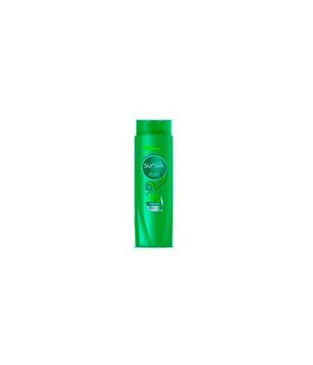 Ricci Da Domare - Shampoo 250 ml
