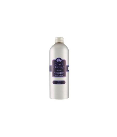 Bagno Crema Mirra 500 ml