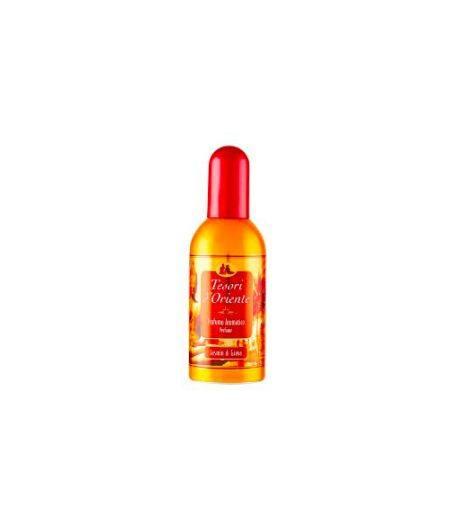 Profumo Aromatico Jasmin di Giava 100 ml