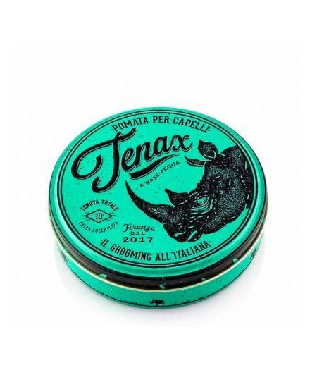 Pomata Per Capelli Tenuta Extra Forte 125 ml