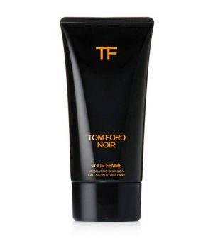Noir Pour Femme - Emulsione Corpo 150 ml