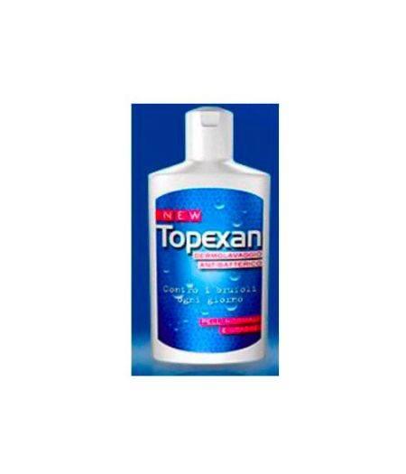 Dermolavaggio Antibatterico Per Pelli Normali 150 ml