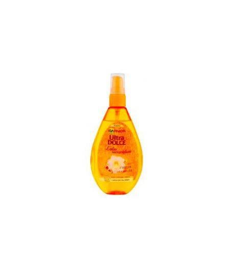 Ultra Dolce Olio Meraviglioso 150 ml