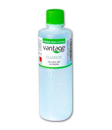 Solvente Levasmalto Classico 125 ml