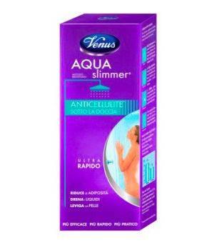 Aqua Slimmer Anticellulite Sotto la Doccia 200 ml