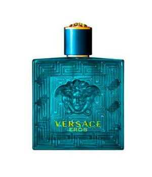 Eros - After Shave 100 ml