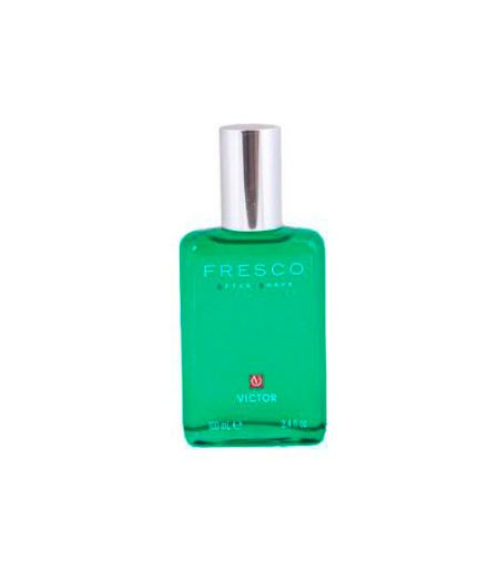 Fresco - After Shave 100 ml