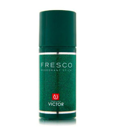 Fresco - Deodorante Stick 75 ml