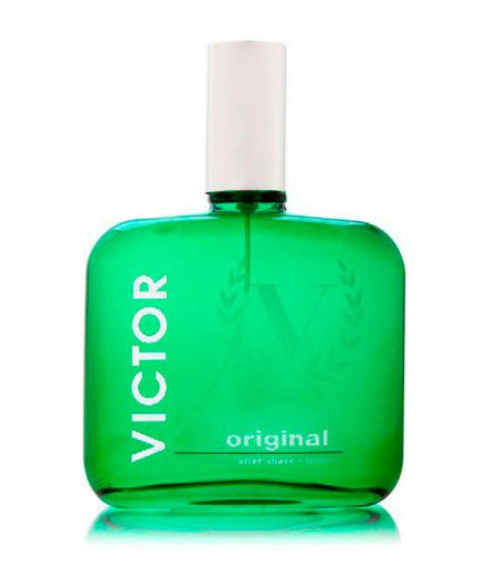 Original - After Shave 100 ml