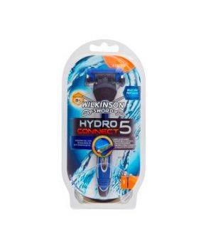 Hydro Connect 5 Rasoio 1 pz