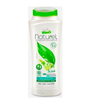 Gel Doccia Thè Verde 250 ml