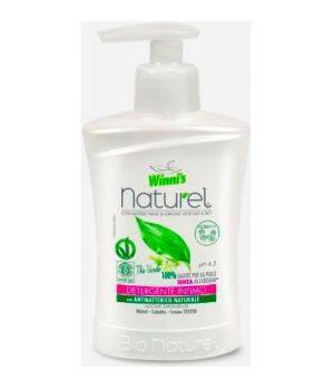 Detergente Intimo Thè Verde 250 ml