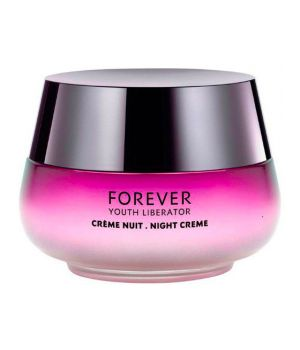 Forever Youth Liberator Creme Nuit - Crema Notte Anti-Eta 50 ml