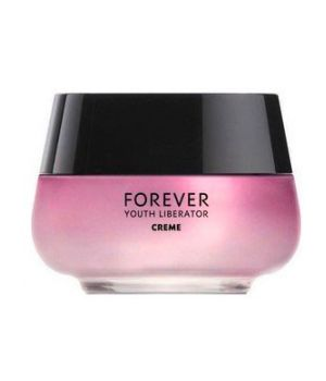 Forever Youth Liberator - Crema Pelle Normale/Mista 50 ml